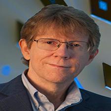 Dr. John McDevitt